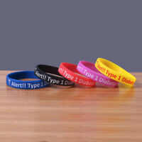 Vegan Save A Scream AGAINST ALL ANIMAL CRUELTY Animal Rights Silicone Wristband