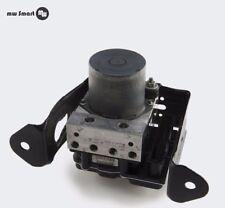 ABS-ESP Steuergerät Smart 451 Benzin & CDI Hydraulikblock A4514200575