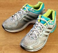 Adidas Taipa Gr. 38 Halle Schuh Adiprene 099304   eBay