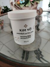 Kim Vo Volumizing Hair Masque fine/sensitize hair /1Lb