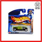 Hooligan Hot Rod 2/4 Mattel Wheels No 108 Diecast by Hot Wheels Mattel