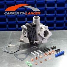 Turbolader BK3Q6K682CB 787556 CVR5 CVRB CYFD Ford Ranger Transit 125 PS 150 PS