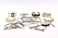 Aventura 30 Piece GOLD & SILVER Assorted Jewelry Assorted Styles