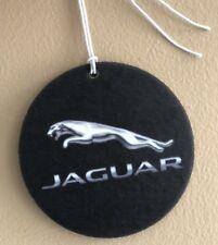 JAGUAR - Car Window Air Freshener X Type S XF XE XJ F TYPE - Birthday Gift Dad