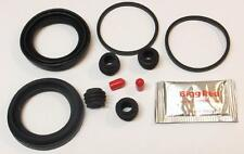 Front Brake Caliper Seal Repair Kit (2) for Honda Civic FK FN 1.8 2006-  300014