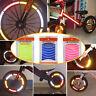 der Räder Aufkleber für Räder Reifenanwendung Klebeband Kinder Balance Fahrrad