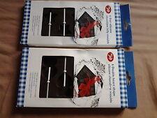 Tala chocolate moulds 2pks