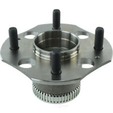 C-TEK Standard Wheel Bearing & Hub Assembly fits 1992-1994 Acura Vigor  C-TEK BY