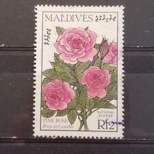 MALADIVEN / MALDIVES 1987 mi.nr 1247