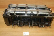 Honda CBR1100XX Blackbird SC35 99-07 Zylinderkopf 221-101
