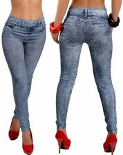 Unbranded High Waist Jeans for Women