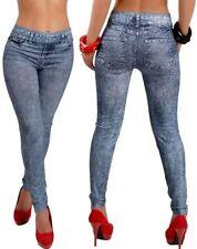 Unbranded Women's High Waist Jeans