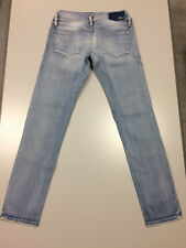 Jeans Donna Diesel Matic 27 42 Stone Washed. Prezzo Negozio 149 Euro Woman Pants