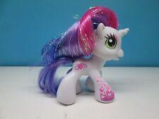 My Little Pony Sweetie Belle G3.5