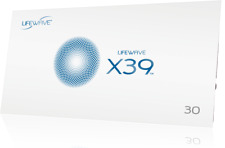 LifeWave X39 Patches NEW