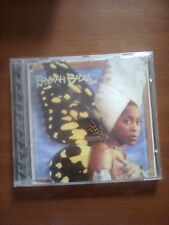 BADU ERYKAH -  - BADUIZM LIVE -  (UND 53109) CD