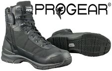 H.A.W.K. Waterproof! Original S.W.A.T. Tactical Shoes Brand NEW
