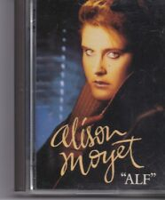 Alison Moyet-Alf minidisc Album