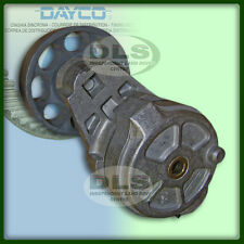 LAND ROVER DISCOVERY 300Tdi - Ancillary Drive Belt Tensioner Dayco (ERR4708G)
