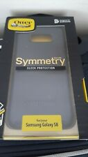 OTTERBOX symmetry series for SAMSUNG Galaxy s8
