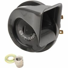 Drag Specialties Replacement Horn For Harley Davidson Deuce Dyna Glide Fat Bob