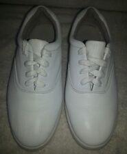 keds tennis shoes womens 7 12 wide