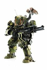 Titanfall M-COR Ogre Model Special 20 Inch Figure by Threezero Free Shipping New
