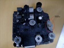 Electrovanne N92 (vanne multiplexeur) Boite DSG6 WV audi seat DQ 250
