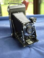 Vintage Kodak Six-16 Folding Camera - Excellent