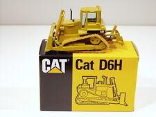 Caterpillar D6H Dozer - n/c - 1/50 - Conrad #2851 - MIB
