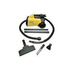 Eureka Mighty Mite 3670G Vacuum Cleaner, 23-4204-05