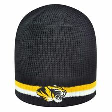e8f4bdc77 Missouri Tigers Top of the World Sports Fan Cap, Hats for sale | eBay