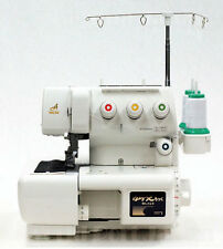 [NEW] babylock BLCS-2 Cover Stitch Overlock Serger Machine Jet-Air Threading