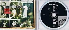 Die Toten Hosen - Was Zählt -  Maxi CD -