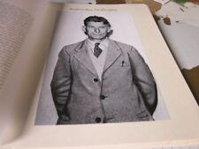 Hambourg Archive 13 culturel nouveau départ 13175 samuel Beckett 1956
