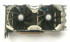 KFA2 GEFORCE GTX 560 1GB PCI-E GRAPHICS CARD