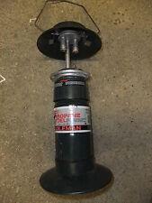 Camping lamp PRIMUS cylinder top 2118 + 3 mantles NEW rare