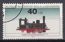 Berlin 1975 Mi. Nr. 489 Gestempelt LUXUS!!!