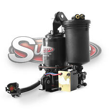 1992-2011 Ford Crown Victoria Suspension Air Compressor Pump