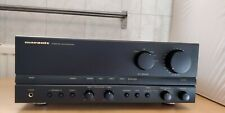 Marantz PM-80 Stereo Integrated Amplifier (1990-95)