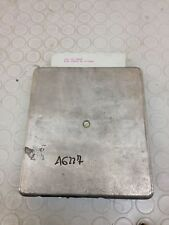 FORD KA (1996-2008) 1.3 BENZINA 44KW 3P CENTRALINA MOTORE