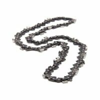 "Genuine Husqvarna 501841762 16"" .325 .063 62 DL H26X Saw Chain Loop"