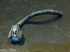 Honda and Acura MAP Plug Manifold Air Pressure Sensor Integra Accord Civic OBD1