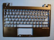Acer Aspire 756 Series Palmrest AP0RO000300