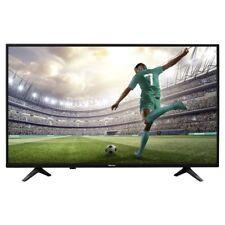 """Hisense 32"""" HD LED TV 32P2"""