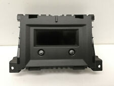 Opel Asta H - Radio Display  13208194   (47)