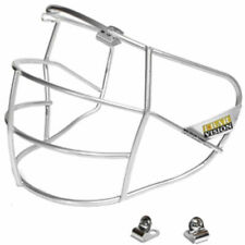 Under Armour Softball Batting Helmet Cage Face Guard