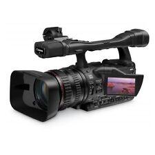Canon MiniDV HDV Camcorder