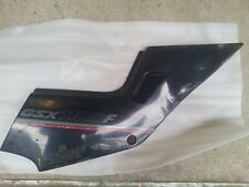 SUZUKI 1100 GSXF / GSX F   CARENAGE LATERAL DROIT