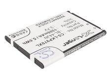 Li-ion Battery for LG E730 Victor P970 LS700 Optimus L3 Optimus Pro Gelato Q E61